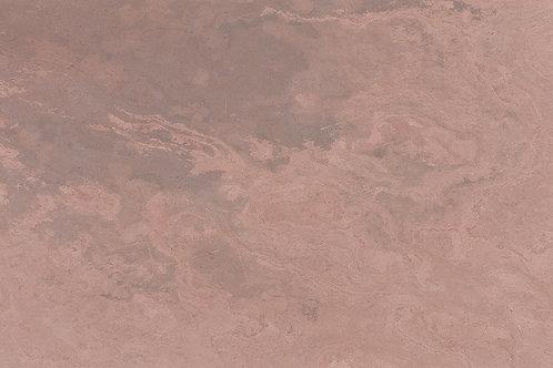 Terra Rossa Slate Sample