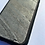 Thumbnail: D Black Phone Case For iPhone 6, 7 & 8