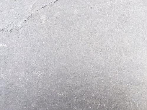 Arcobaleno Gris Slate Sample