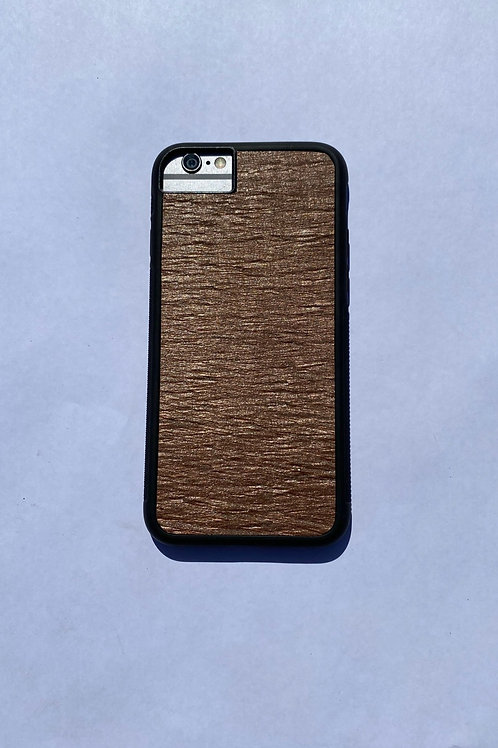 Cobre Phone Case For iPhone 6, 7 & 8