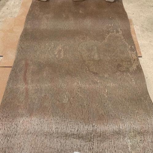 x2 Auro 240 x 120cm Slate Veneer Sheets