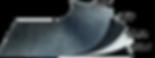 slate make up image for site1.png