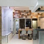 Ocean-Bathrooms-2-resize-compressor.jpg