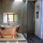 leonide bathroom project cobre.jpg