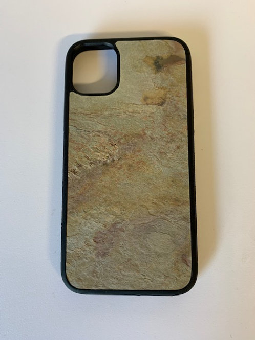 Falling Leaves Phone Case For iPhone 11