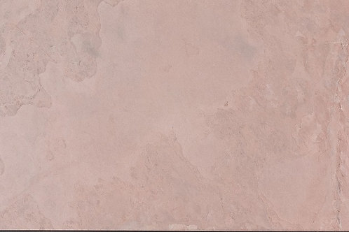 Terra Rossa Slate Sample