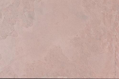 Terra Rossa Slate Sheet