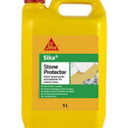 Sika Stone Protector 5ltr