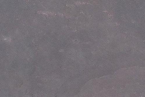 Arcobaleno Gris Slate Sheet