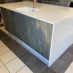 rubigo s&g kitchen doors  7.jpg