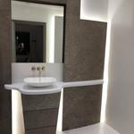 Auro bathroom chum project.JPG