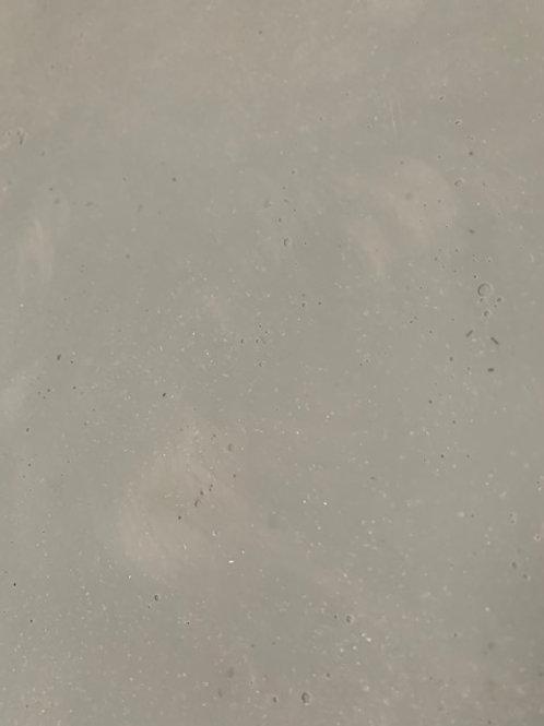 Light Concrete Veneer Sample