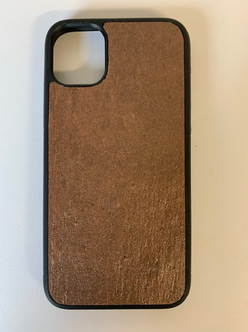Cobre Phone Case For iPhone 11