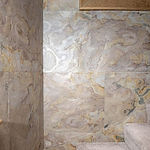 falling leaves feature wall larry 2.jpg