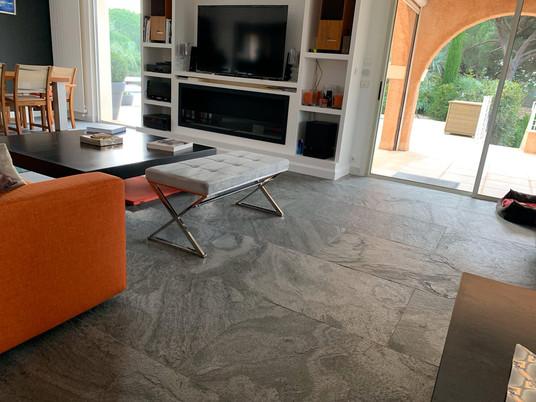 silver grey floor france project 10.jpg