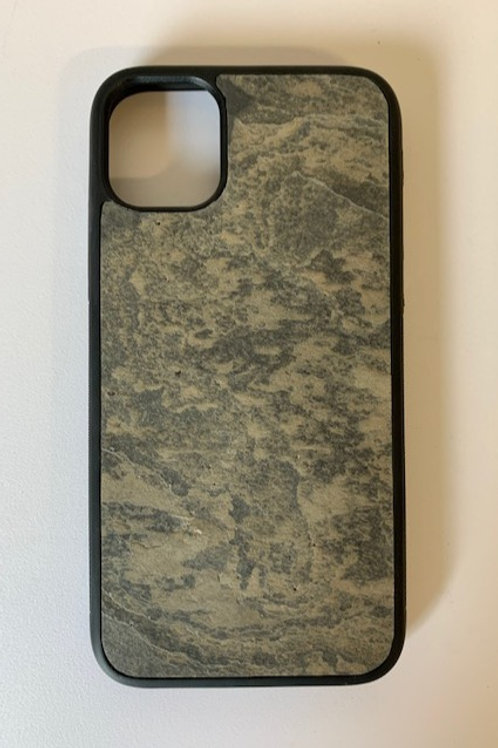 Rustique Phone Case For iPhone 11