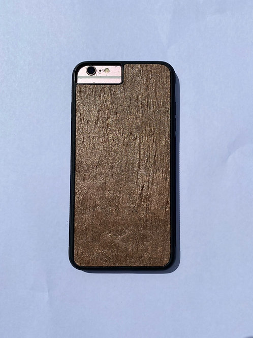 Cobre Phone Case For iPhone 6+, 7+ & 8+