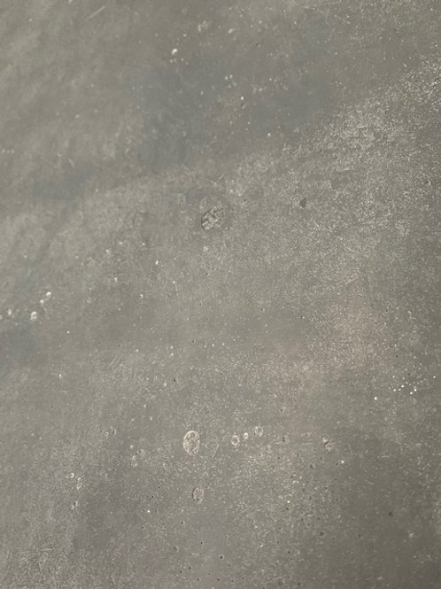 Dark Concrete Veneer Sheet