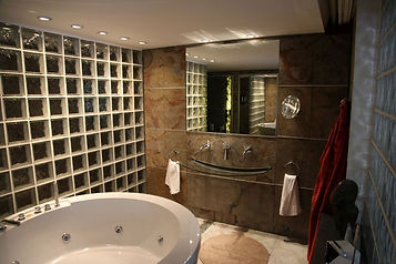 Slate and Stone veneer sheets - light weight and flexible natural stone