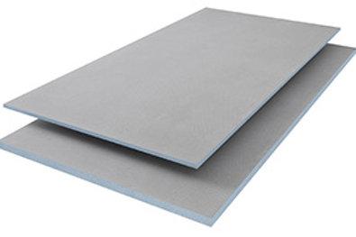 Multiboard Tile Backer Board