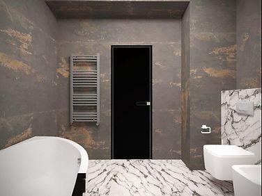 cali gold and mystic white bathroom.JPG