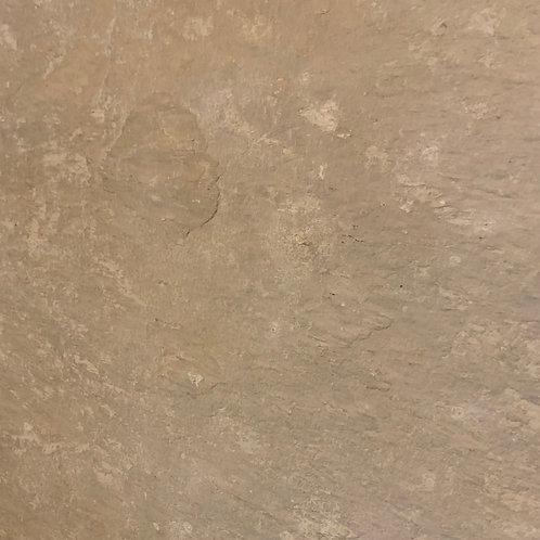 Caldera Gold Slate Sheet