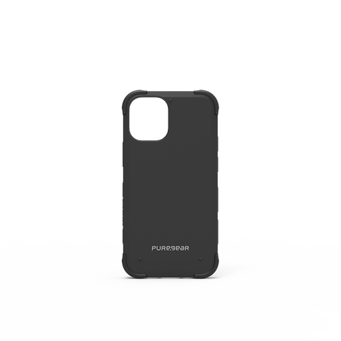 PureGear Dualtek Iphone 12 Mini Negro