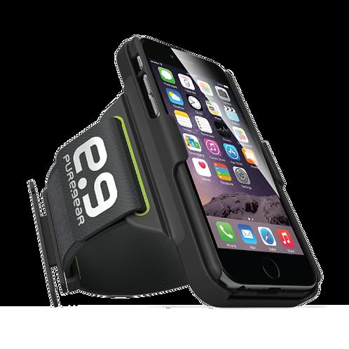 PureGear HIP Sport iPhone 6/6s