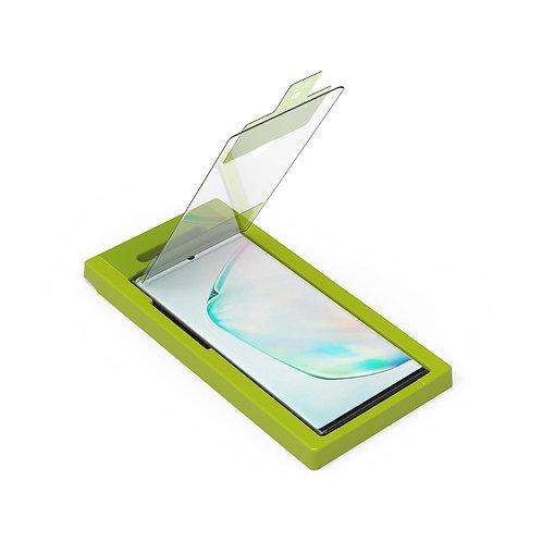 PUREGEAR Vidrio 3X HD Galaxy Note10