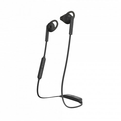 Urbanista Boston  Bluetooth sport IPX5 Negro