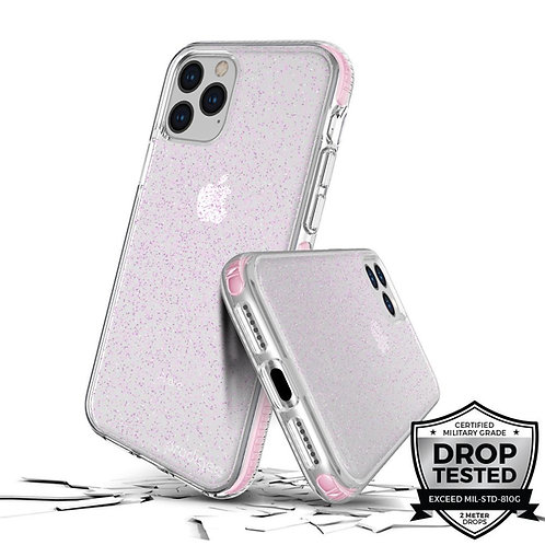 Prodigee - Case Super Star (Rosa)  - IPHONE 11 Pro Max