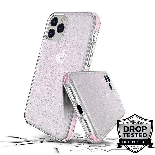 Prodigee - Case Super Star (Rosa)  - IPHONE 11 Pro