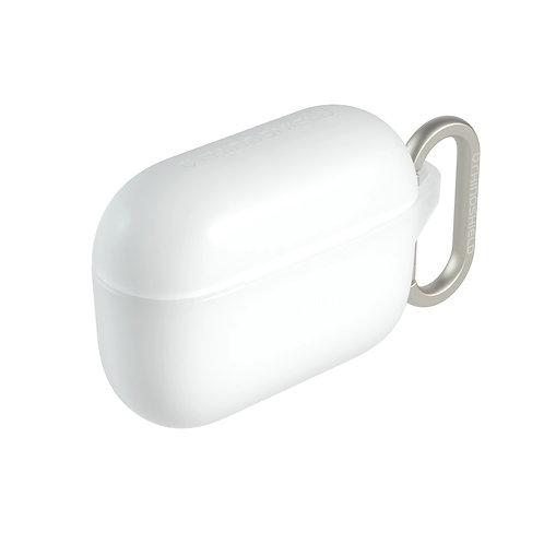 Rhinoshield Estuche AirPods Pro Blanco