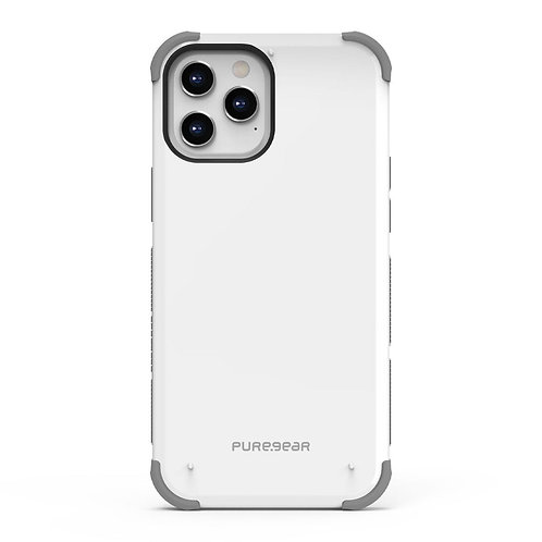 PureGear Dualtek Iphone 12 Pro Max Blanco