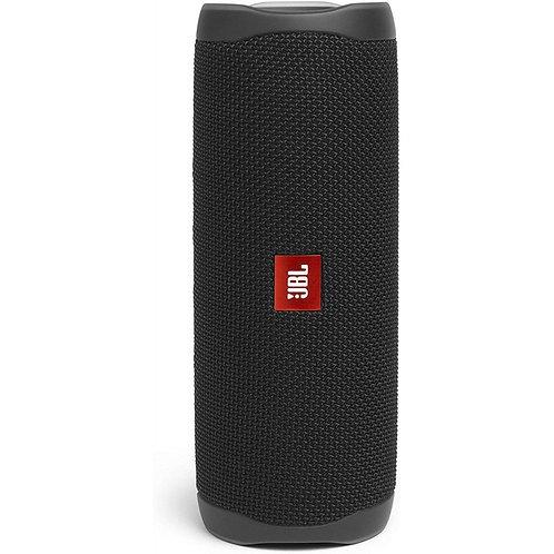 JBL Flip 5 Altavoz Bluetooth, Negro