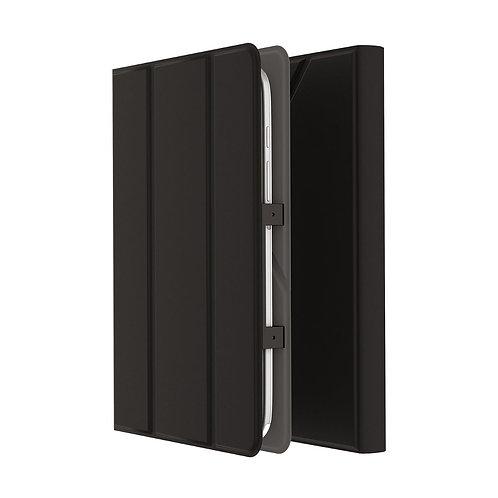 "Skech - Folio Universal Tablets - Negro - 9""/10"""