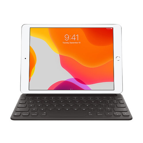 Apple Smart Keyboard iPad Air (7g) - (3g)