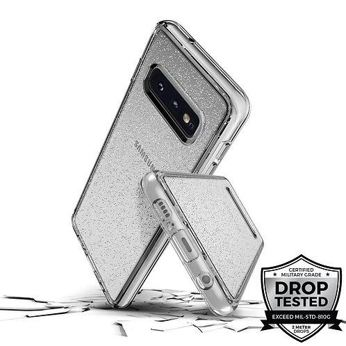 PRODIGEE Superstar Protector Galaxy S10e Transparente