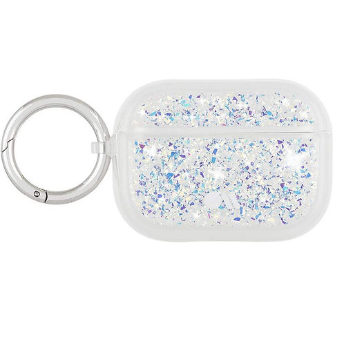 CaseMate Protector Airpods Pro Twinkle Stardust