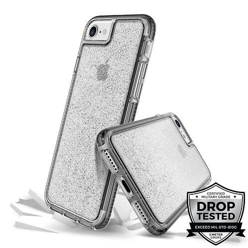 Prodigee Superstar Protector iPhone SE2020/8/7 Transparente