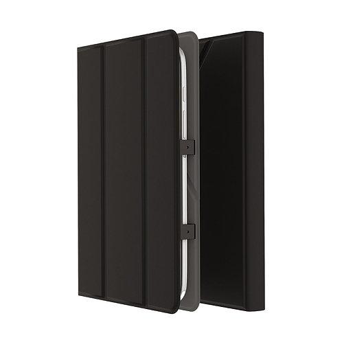 "Skech - Folio Universal Tablets - Negro - 7""/8"""