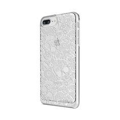 Prodigee Show Calavera iPhone 8/7