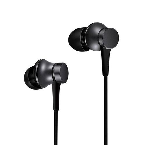 Xiaomi Mi Basic Auriculares Manos Libres Negro