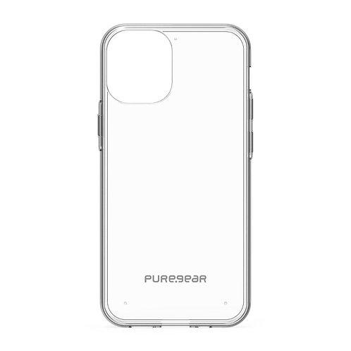 PureGear Slim Shell Protector Iphone 12 Mini Transparente