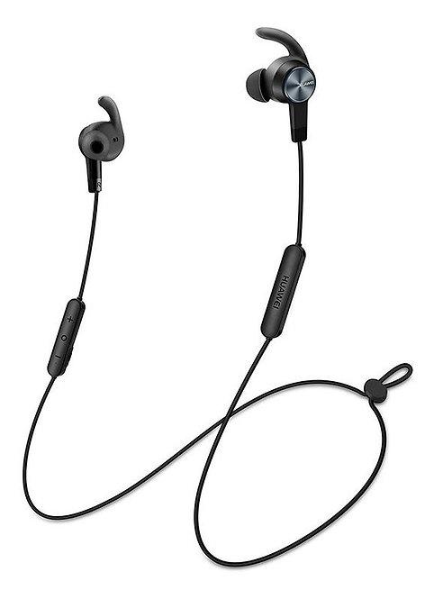 HUAWEI Am61 Auriculares Bluetooth, Negro