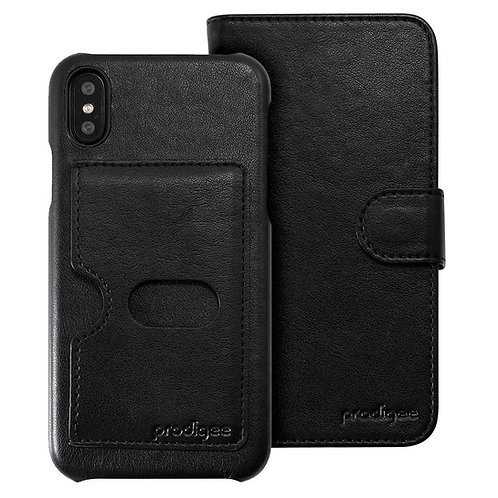 Prodigee Wallegee Protector iPhone X/xs