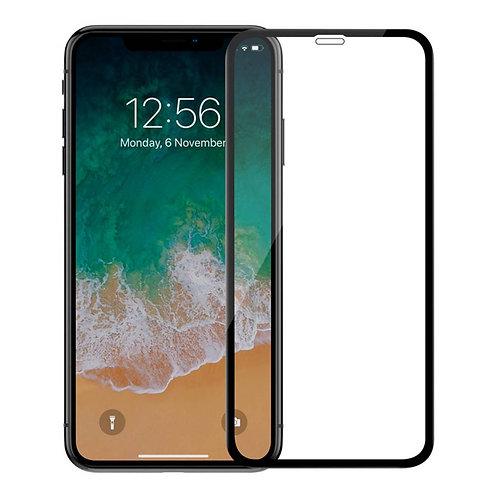 Soprem Vidrio Templado 9D iPhone X/Xs/11Pro