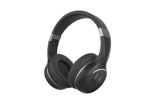Motorola Escape 220 Auriculare Bluetooth Negro