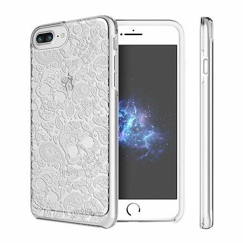 Prodigee  Show Protector iPhone 8+ / 7+ Calavera