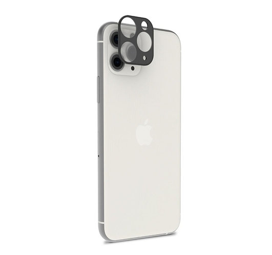 Puregear vidrio HD cámara iPhone 11pro/11promax